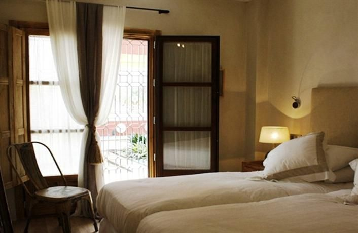 Corral del Rey | Hotellit | momondo