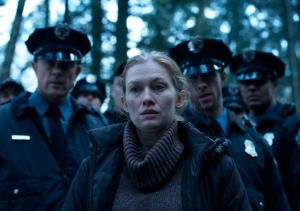 Top 5 Reasons You Should Still Be Watching AMC's The Killing