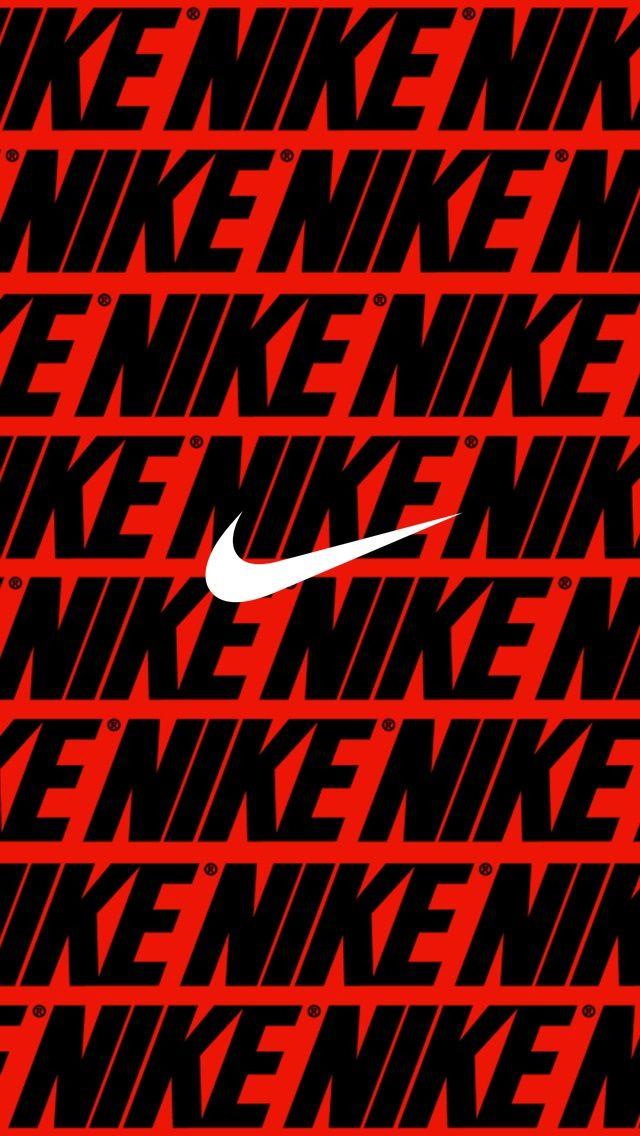 ナイキ ロゴ Wallpaper Nike Wallpaper Nike Wallpaper
