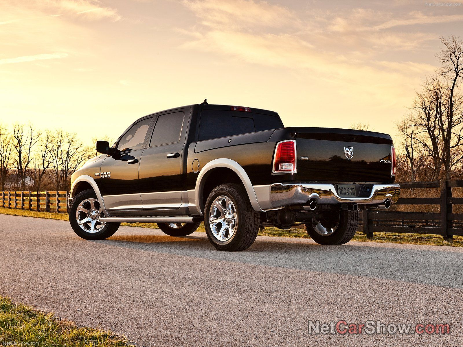 New dodge ram 1500 wallpaper dodge 1500 dodge new