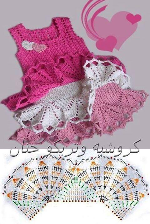 1475483681275036735420640421ng Crochet And Knitting Free