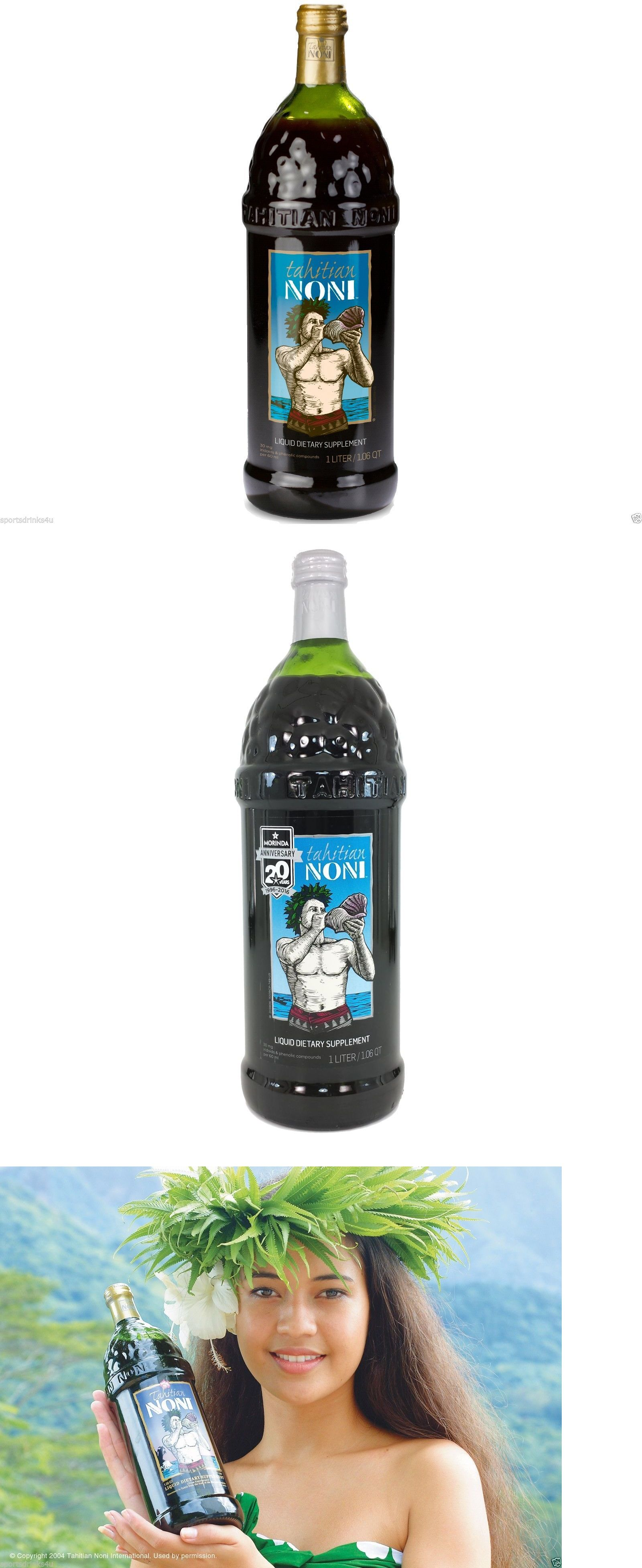 Harga Tahitian Noni Original Ter Terbaru 2018 1 Botol Juice Ltr Terkini Dan Terlengkap Indonesia Energy Bars Shakes And