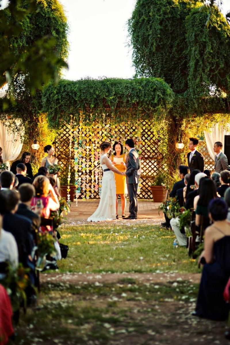 The Farm At South Mountain Weddings Get Prices For Phoenix Wedding Venues In
