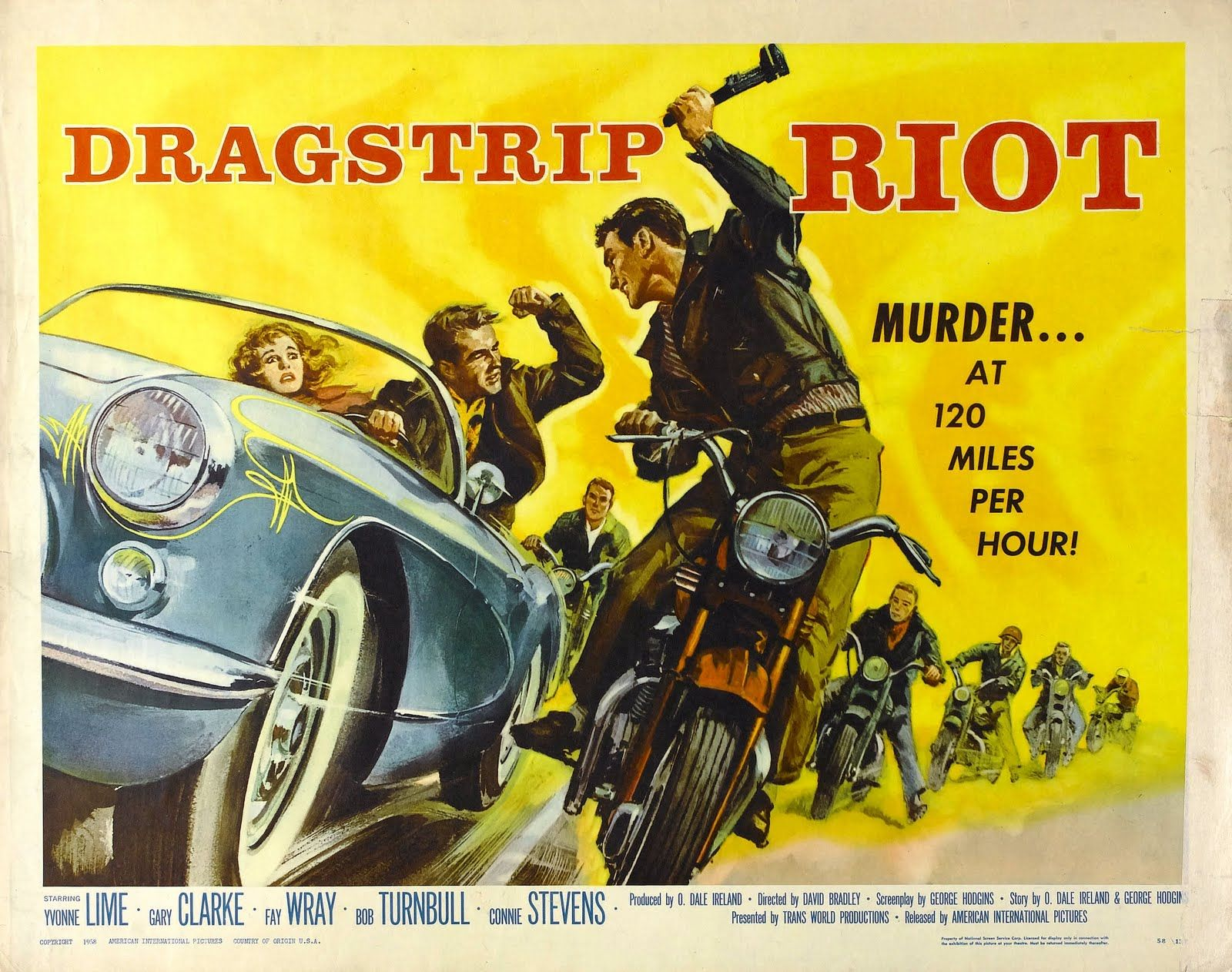 9 best Vintage posters images on Pinterest | Film posters, Cinema ...