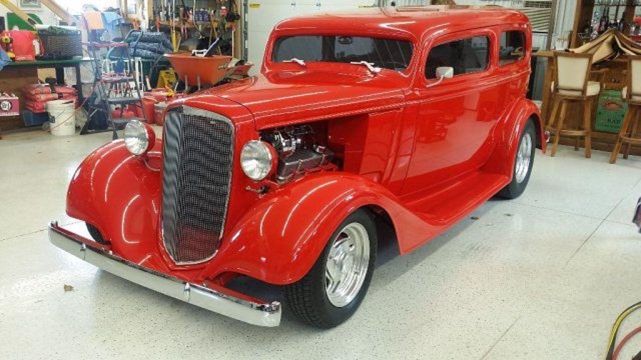 https://classics.autotrader.com/classic-cars/1934/chevrolet ...