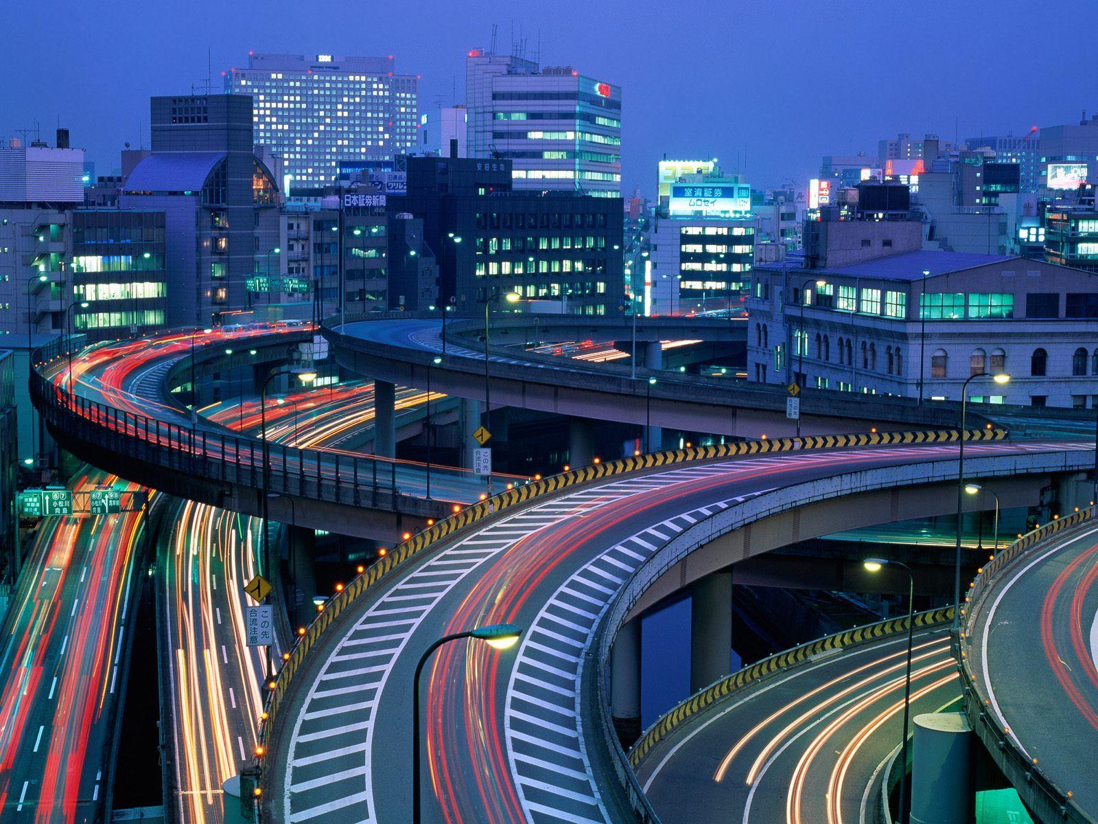 tokyo city for pinterest - photo #8
