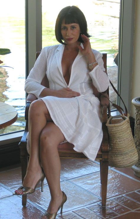 big clifty milf women Big clifty's best 100% free cougar dating site meet thousands of single cougars in big clifty with mingle2's free personal ads and chat rooms our network of cougar women in big clifty is.