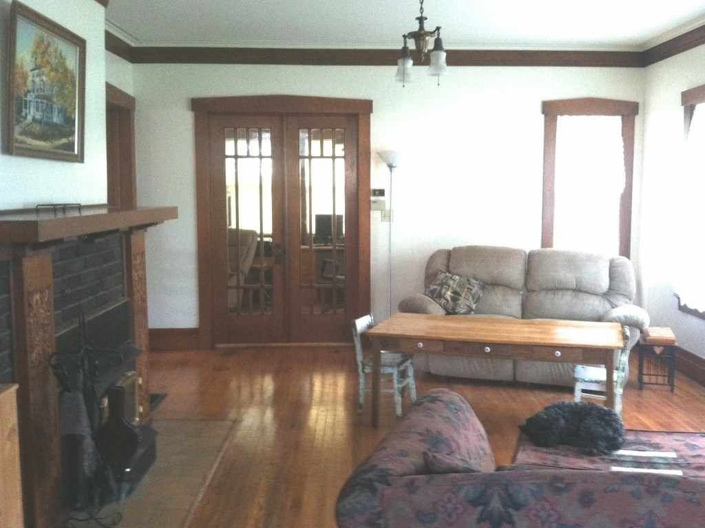 2 story master bedroom  Story Beauty  Room to Roam Beautiful home with lots of