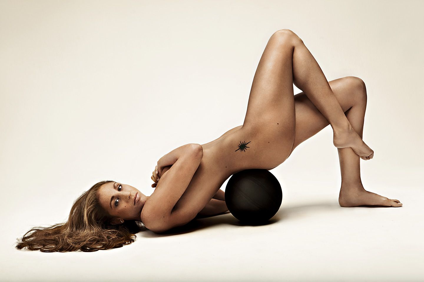 img@@@.imagetwist.com imagesize:1440x960 @@2 17 best images about body on Pinterest | Wolves, Track field and Ronda  rousey