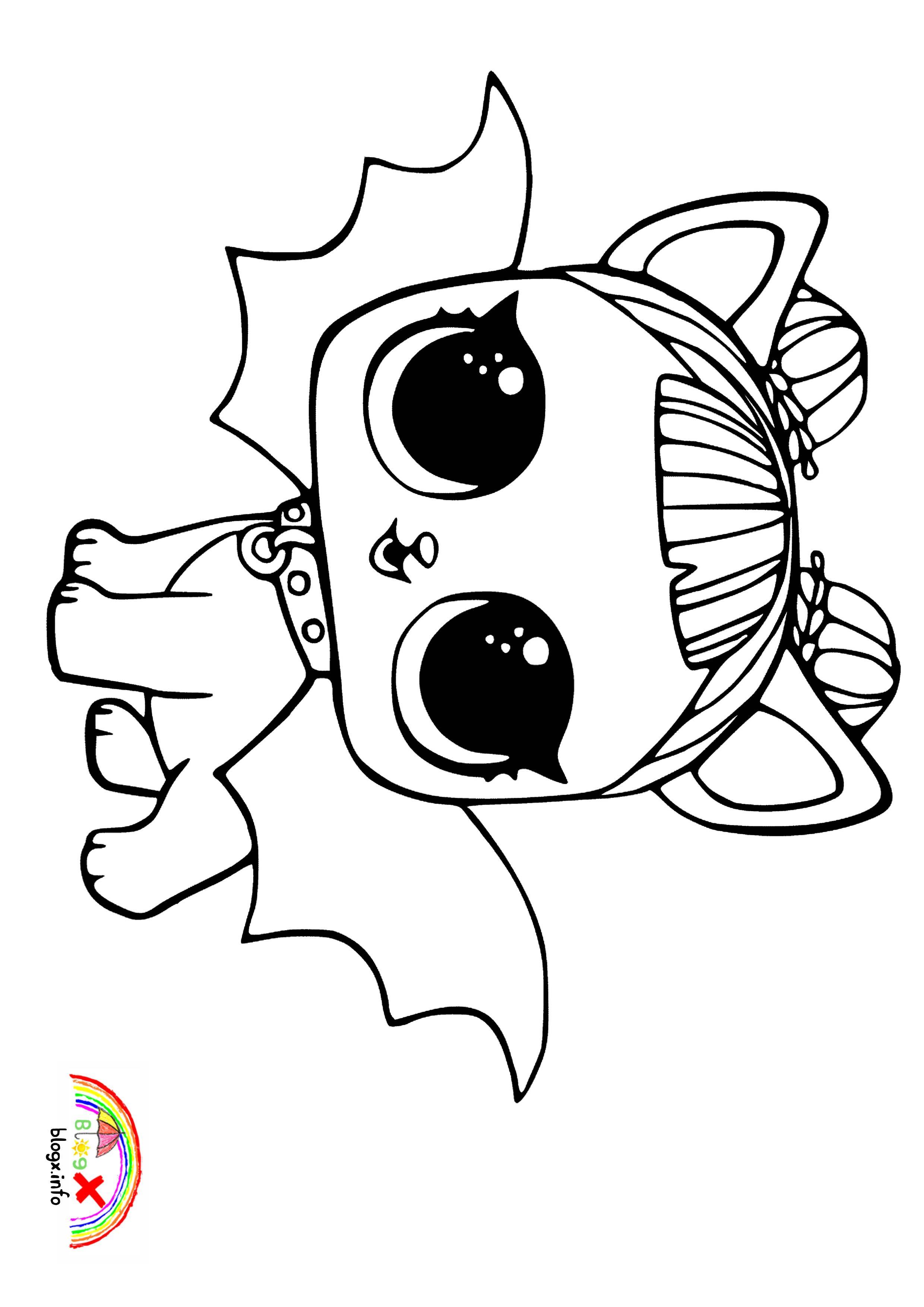 Cute Surprise Lol Coloring Page Unicorn Coloring Pages Coloring Pages Free Kids Coloring Pages