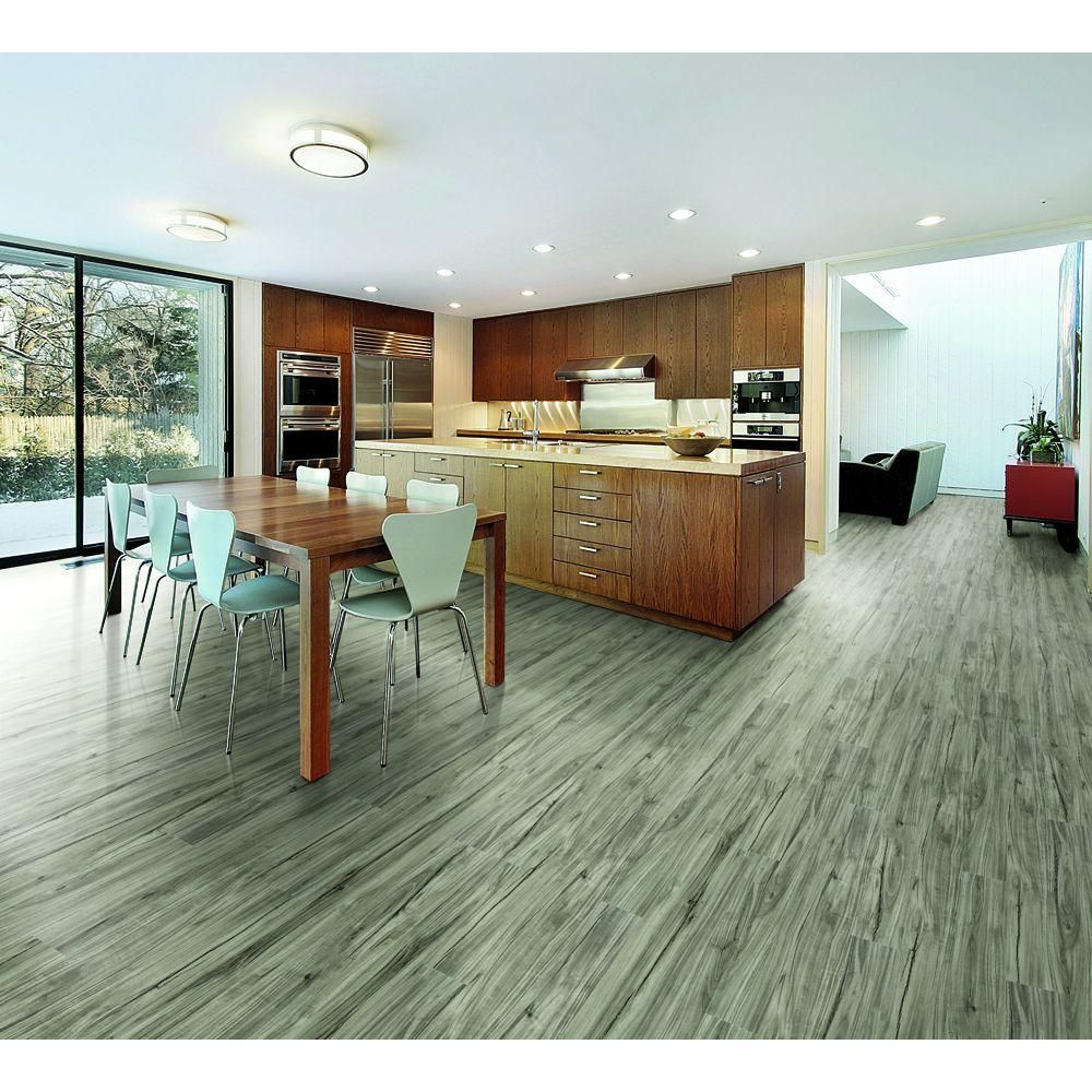 Home Legend Acacia Smoke 4 mm Thick x 7 in. Wide x 48 in