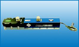 Pulsed Radar Twts Solutions Power Amplifiers Microwave