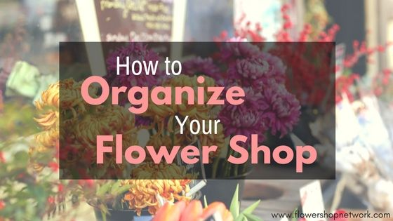 These Simple Suggestions Can Give Your Work Space Some Much Needed Positive Energy Florist Tips