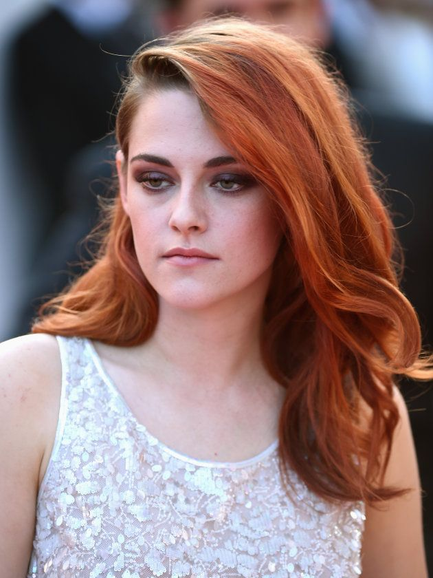 Image Result For Kristen Stewart Haircut Picture Life Click
