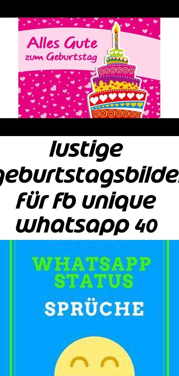 Whatsapp status vorlagen