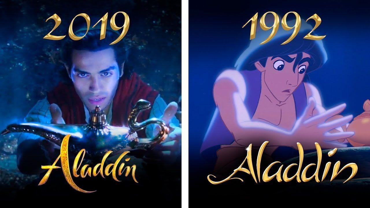 Aladdin Movie Wallpaper Aladdin Movie Aladdin Aladdin Live