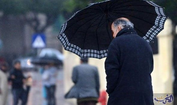 توقعات مديرية الأرصاد الجوية لطقس الأربعاء في…: تتوقع مديرية الأرصاد الجوية الوطنية، اليوم الأربعاء، أن تكون الأجواء غائمة جزئيا، خلال…