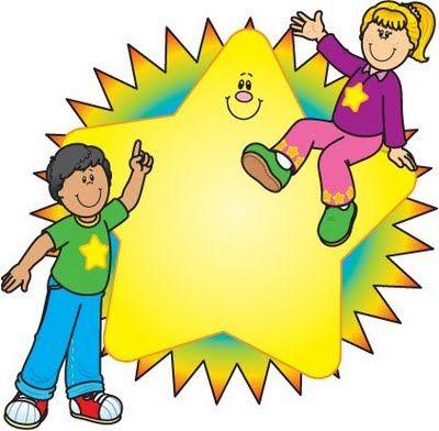 infantiles escolares google award clip art pinterest rh pinterest com Clip Art Student Award gold star award free clip art