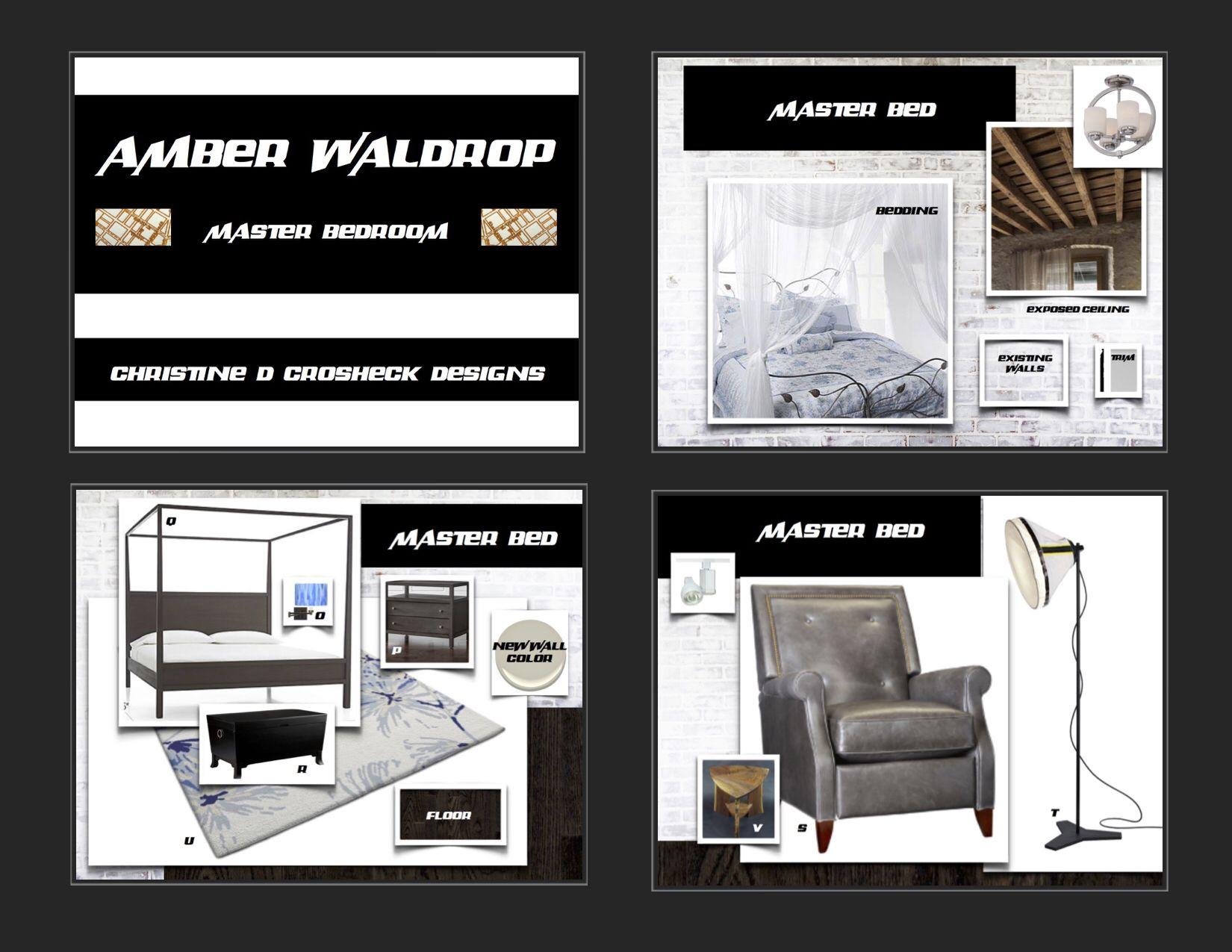 Also known as Interior Design Finish Board, Sample Board ...