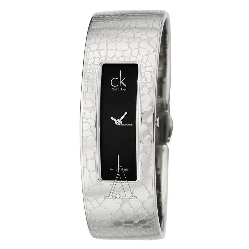 Ck Calvin Klein Women S Instinctive Watch 172 Calvinklein Ck Watch Watches 21 Mm Without Crown Calvin Klein Watch Ck Calvin Klein Calvin Klein