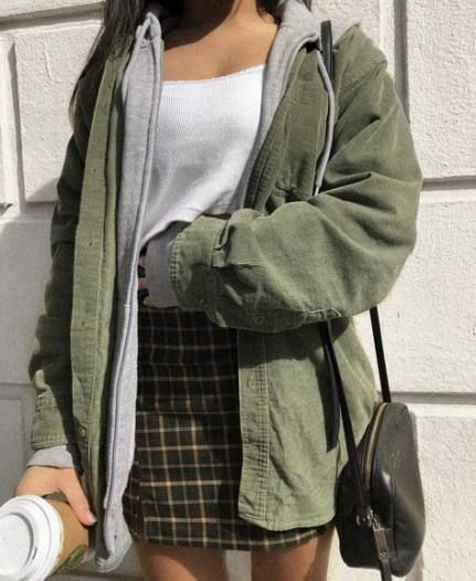 Best Vintage 90s Fashion Outfits Plaid Skirts Ideas Retro Outfits Fashion Inspo Outfits Winter Fashion Outfits