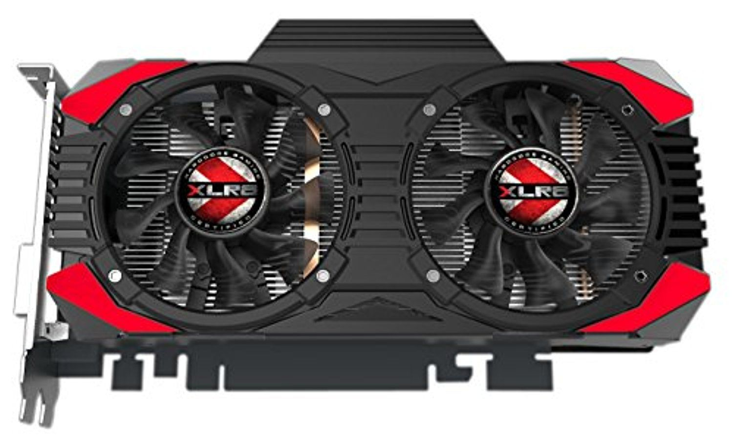 Pny Geforce Gtx 1060 6gb Xlr8 Gaming Overclocked Edition Vcggtx10606xgpb Oc Graphics Cards Awesome Products Selecte Graphic Card Nvidia Cool Things To Buy