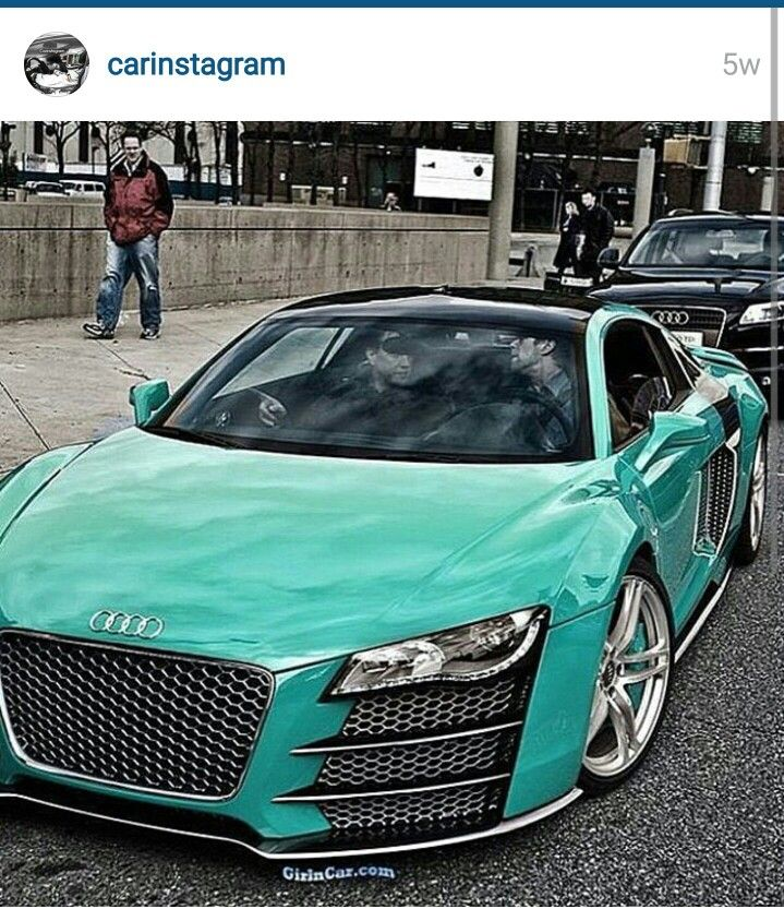Cool Green Arblr Pinterest Cars Audi And Audi R8