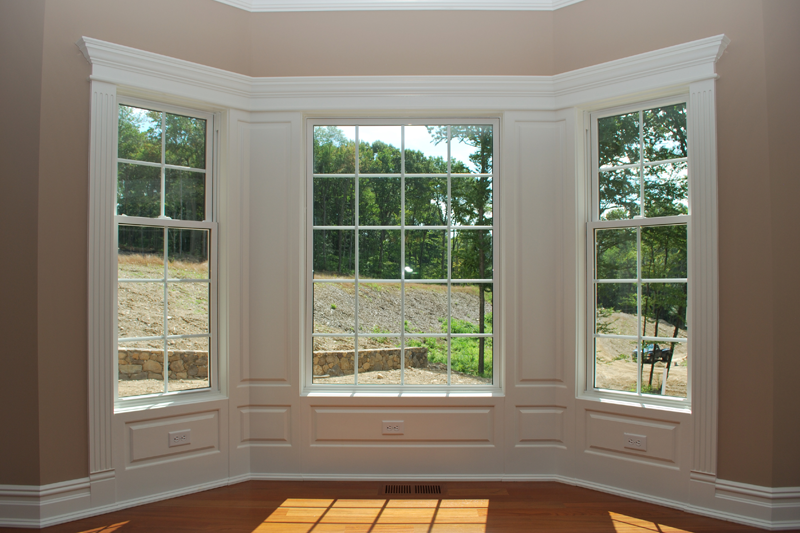 Window Trim Ideas Interior Window Trim Ideas Pictures Window Trim Ideas Exterior Interior Wind Interior Window Trim Moldings And Trim Window Molding Trim