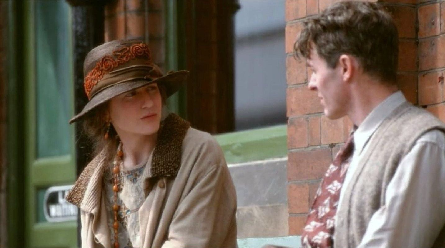 an analysis of the novel the hours by michael cunningham The hours written by michael cunningham depicts three generations of women  sharing similar  virginia woolf's novel, mrs dalloway, is the inspiration for  michael cunningham's  the themes of the hours is the importance of ordinary  life.