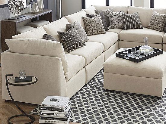 Discover Wide Range Of High Quality Sectional Sofas That Will Make You Not Want To Leave Your Seat Now And Be Inspired