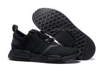 Shoes online