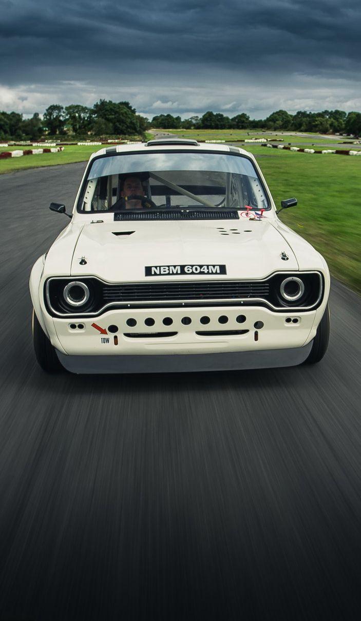 Pin On Racing Cars F1 Rally