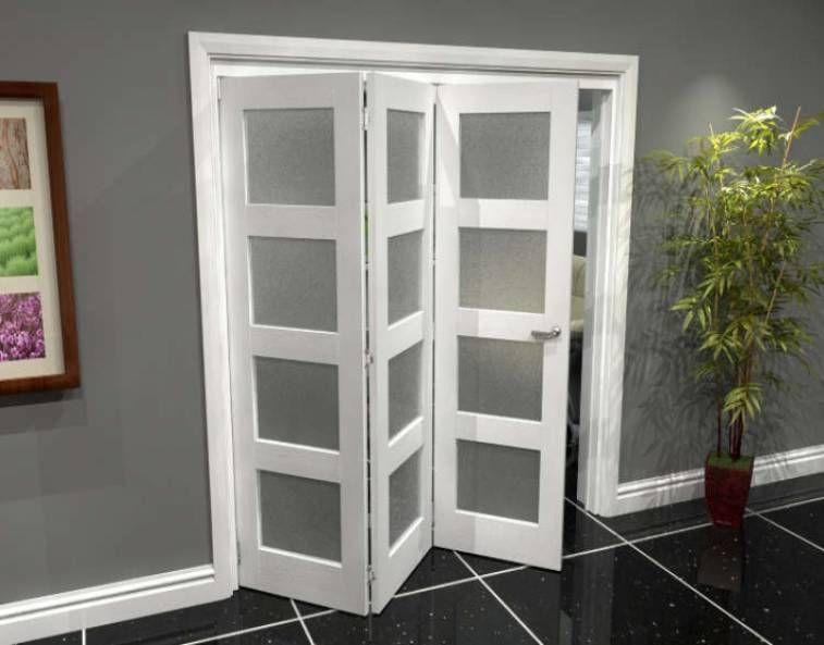 Climadoor ltd internal folding doors external folding