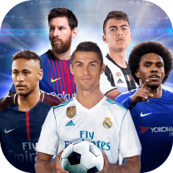 Pro Soccer Manager 2018 Cup 8 10 000 Apk Full Version Android With Images Android Games Free Games Android