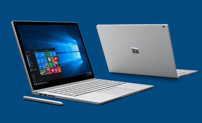 Windows 10 ya está en el corazón de 500 millones de dispositivos  http://bit.ly/2pwY9Ud http://bit.ly/2qTvpd8 #CPMX8 Quiriarte.com