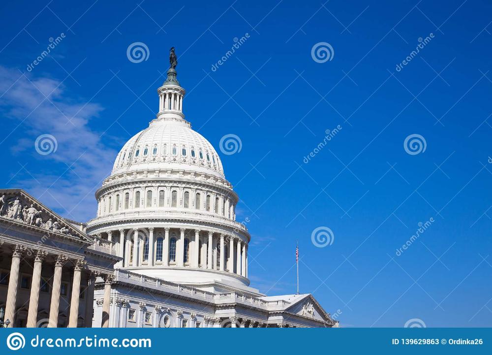 Pin On Washington Dc