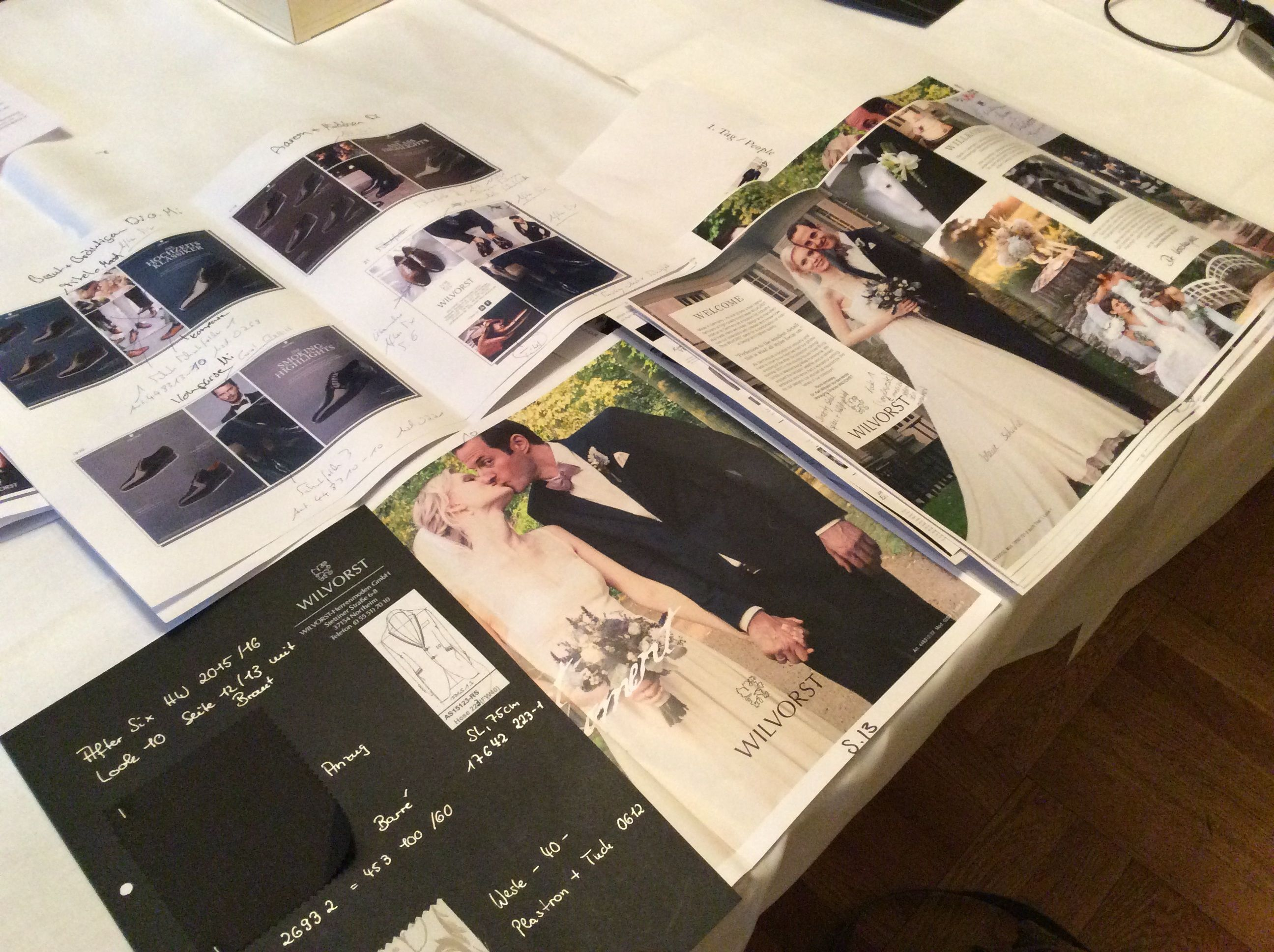 WILVORST After Six Shooting| www.wilvorst.de #WILVORST #Anzug #suit #Hochzeit #wedding #suitup #weddingdress #groom #bride #trends2015 #Inspiration #makingof