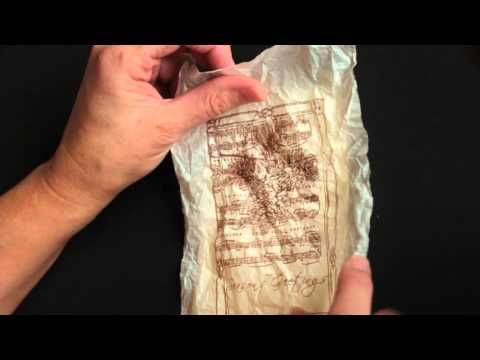 faux silk youtube card techniques videos pinterest