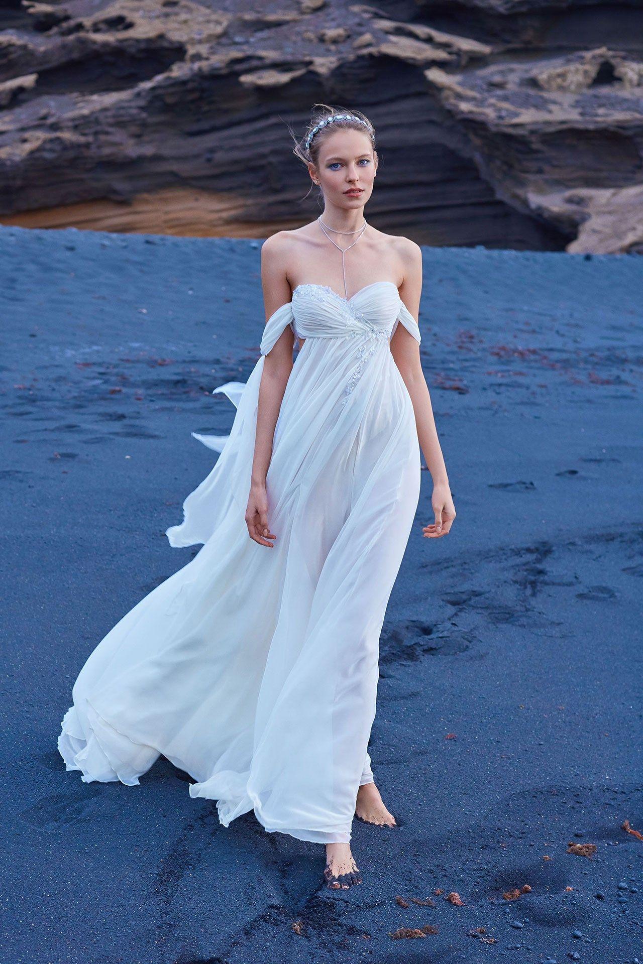 Wedding dresses the ultimate gallery bridesmagazine in