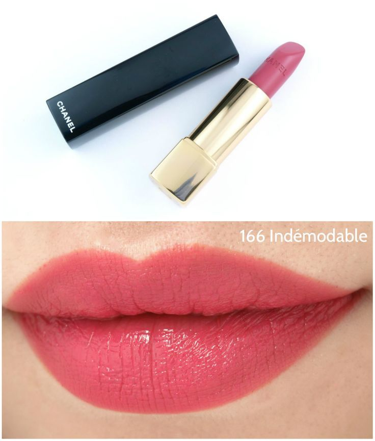 Allure Chanel Chokers Clarity Coconut Collection Gloss Lip Red Review Sparkling Swatches Timeless Chanel Lipstick Makeup Lipstick Chanel Lipstick