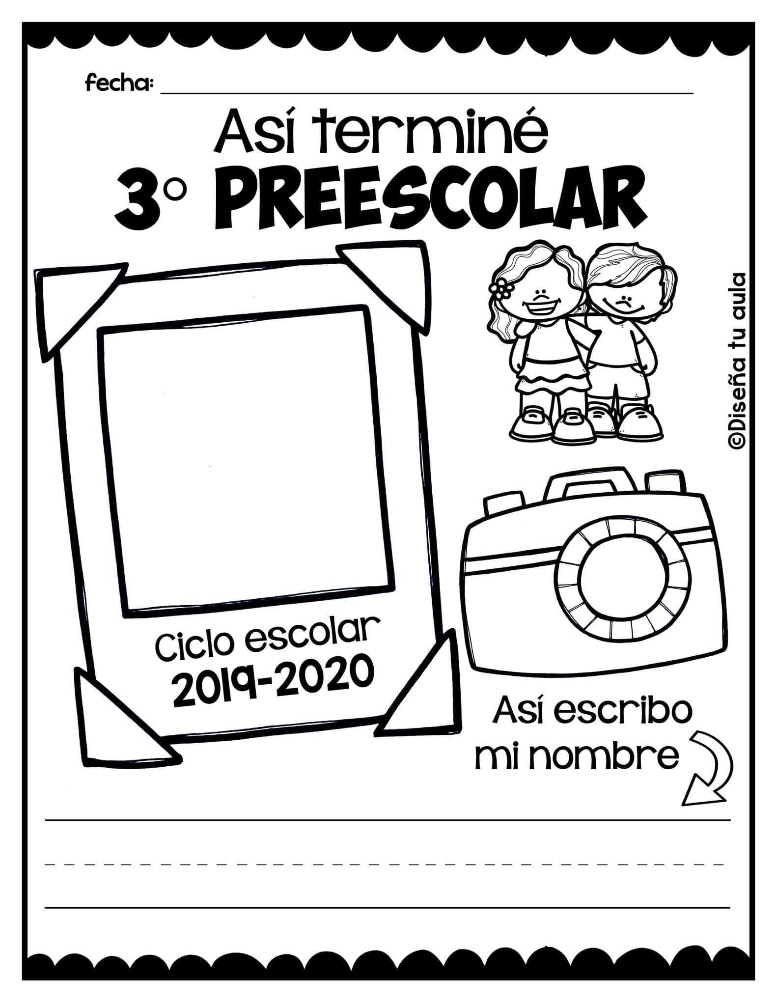 Pin De Preschool Teacher Pr En Actividades Preescolar En