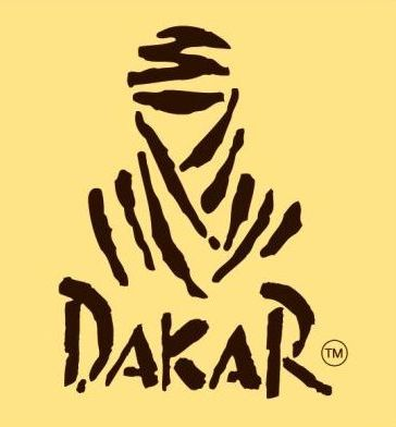 Intalnire gratuita Dakar