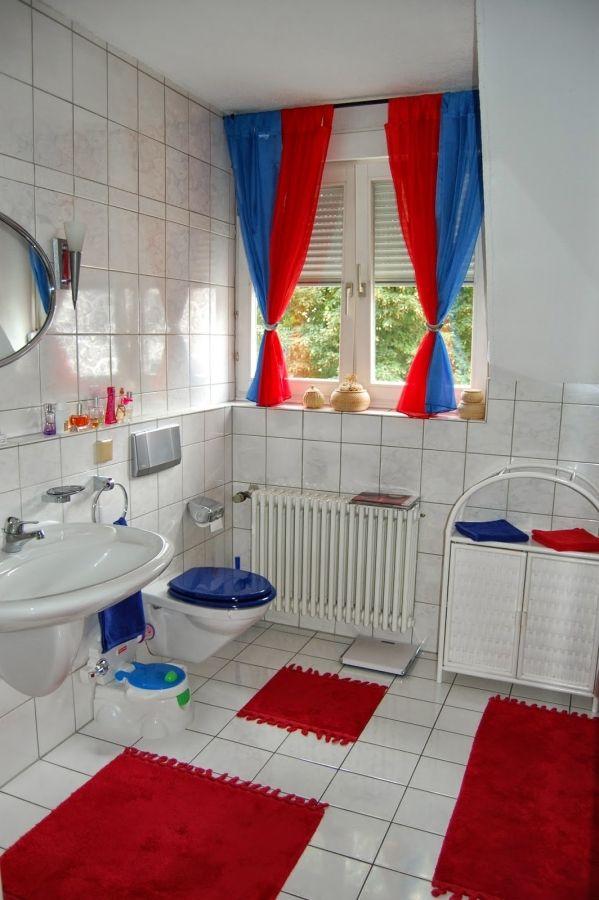 Badezimmer Deko Weinrot | Badezimmer, Zimmer, Badezimmer deko