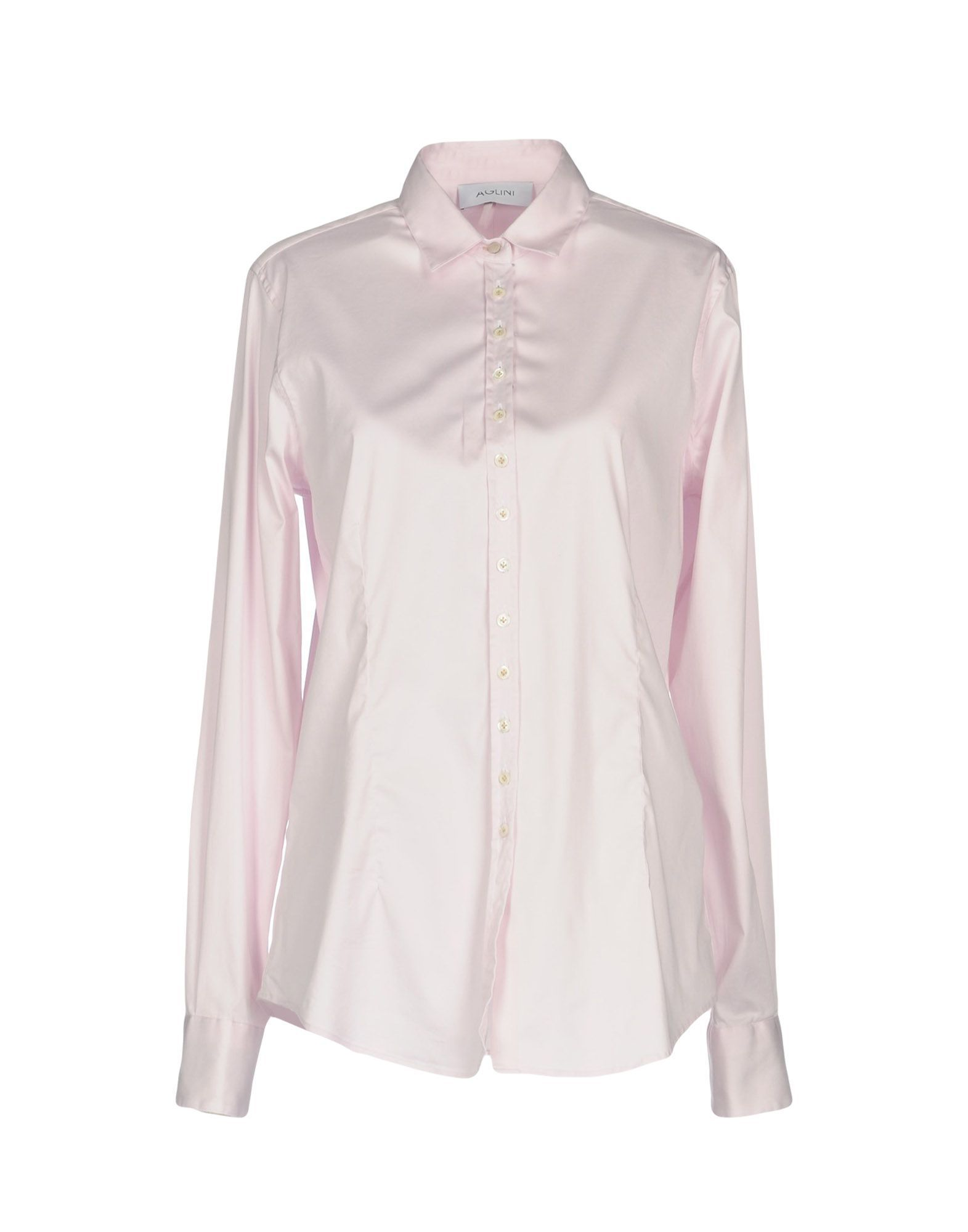 Buy Cheap Buy Cheap Sale New SHIRTS - Blouses Aglini Official Cheap Online dtECp