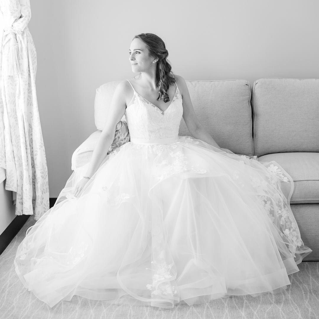55 Wedding Dresses Virginia Beach Va Women S For Weddings Check More At Http