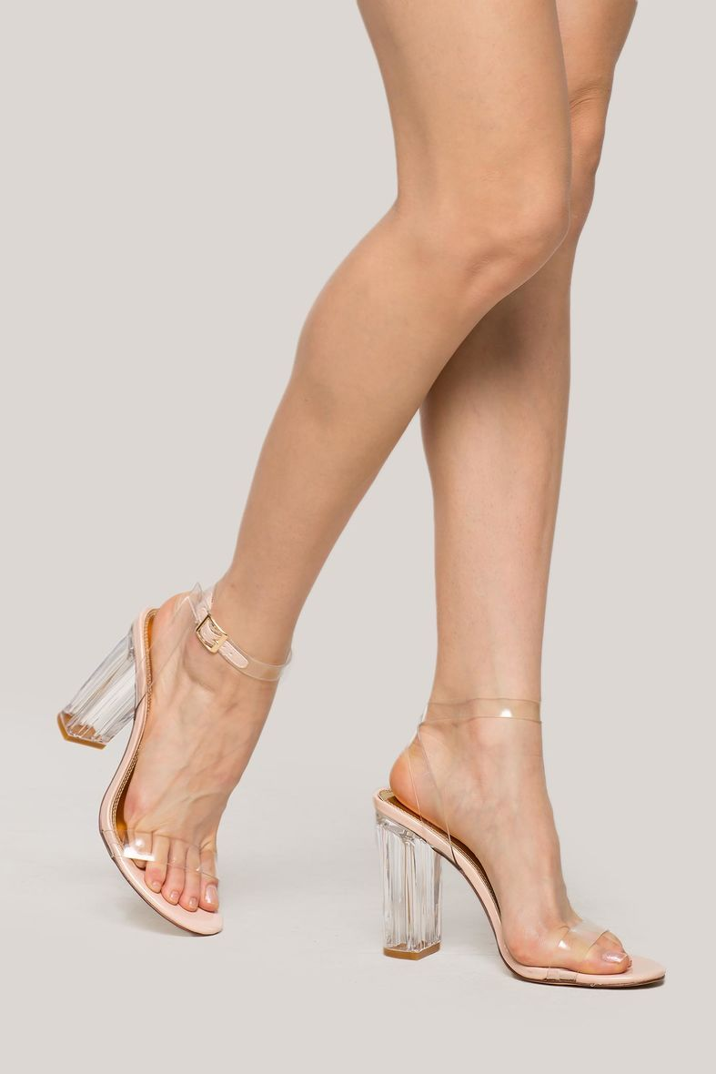 On The Town Heel agaci | shoes 2k16 | Pinterest | Anatomy, Body ...