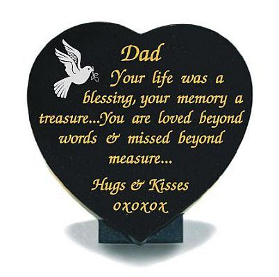 father's day 2015 saying
