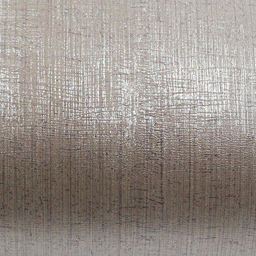 Peel Stick Backsplash Textile Pattern Silver Pearl Contact Paper Self Adhesive Wallpaper 5010 1 With Images Wallpaper Accent Wall Silver Wallpaper Peel Stick Backsplash