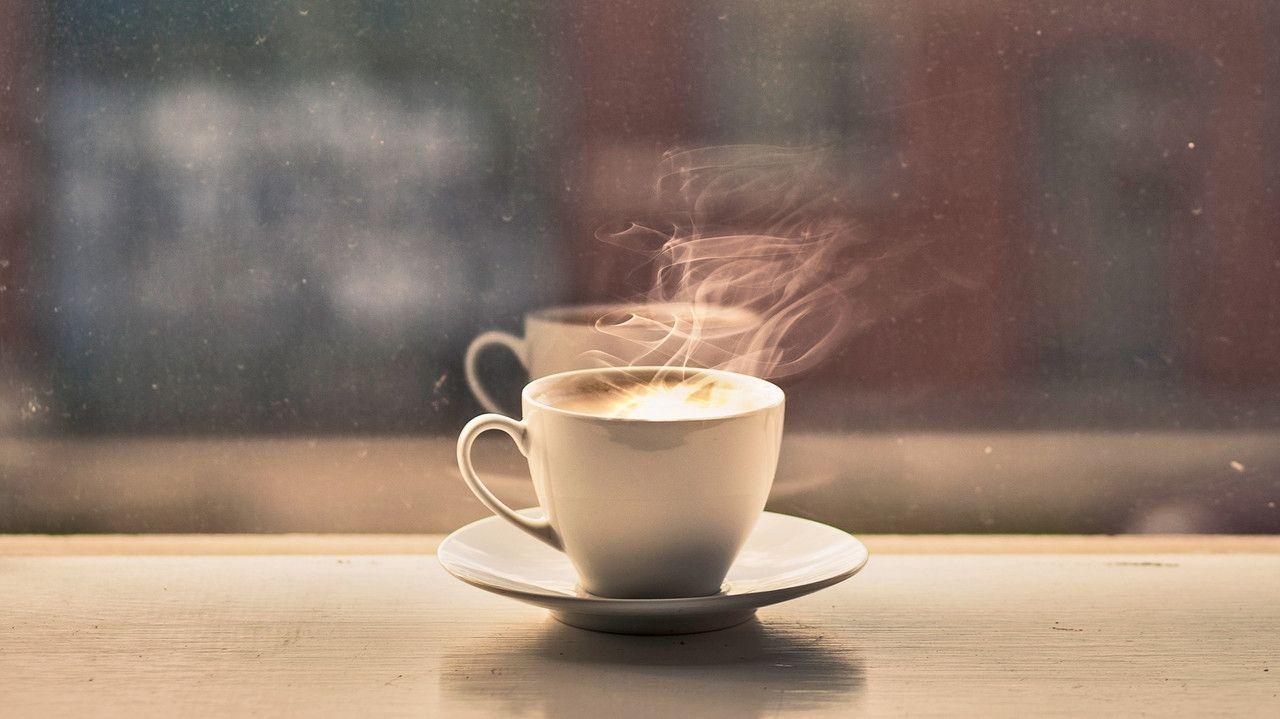 Coffee Cups Tumblr