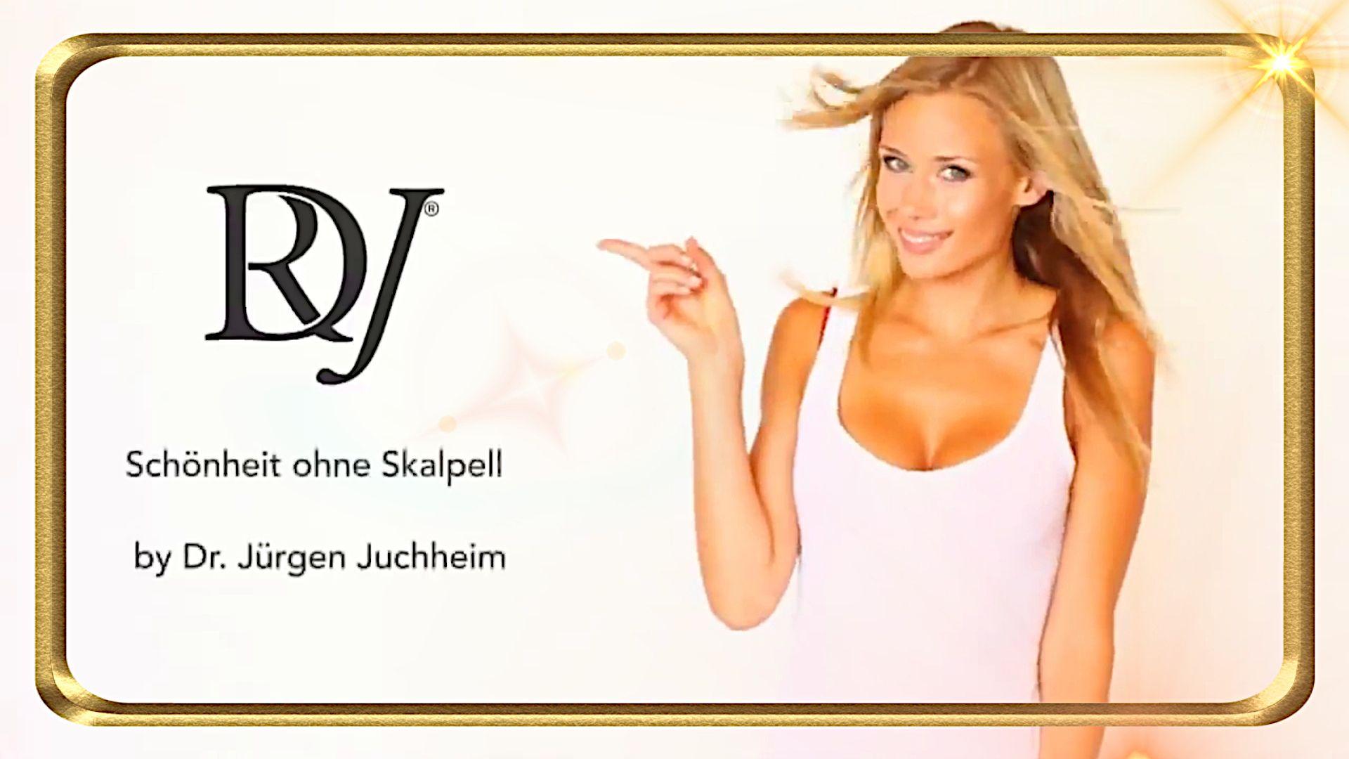 Dr. Juchheim Cosmetics Die Wahrheit über die Juchheim
